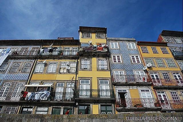 DSC 0485 - Roteiro de 1 dia pelo Porto