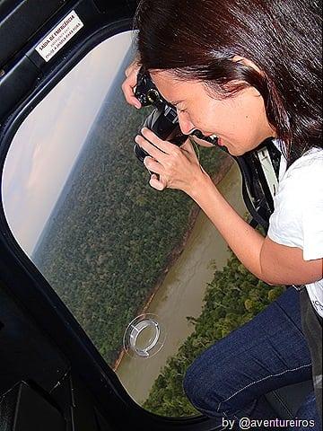dicas Foz do Iguaçu