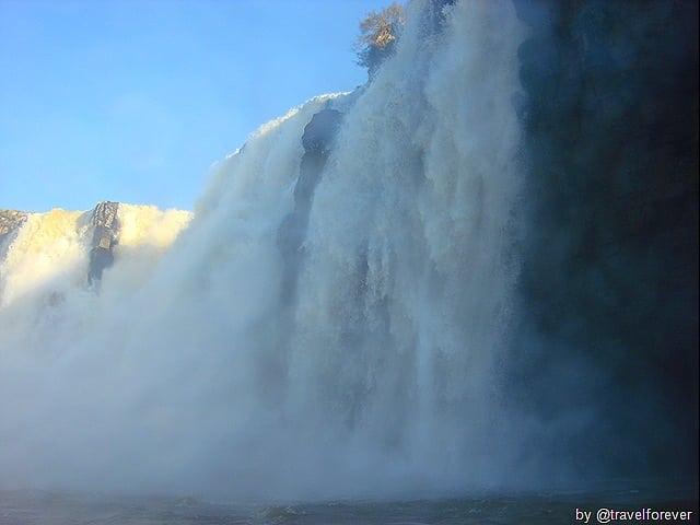 Foz do Iguaçu dicas