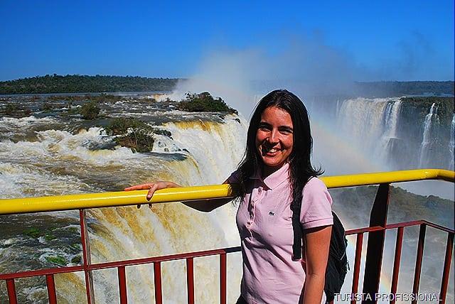 DSC 0571 - Visita às Cataratas do Iguaçu: onde fica, horários, preços