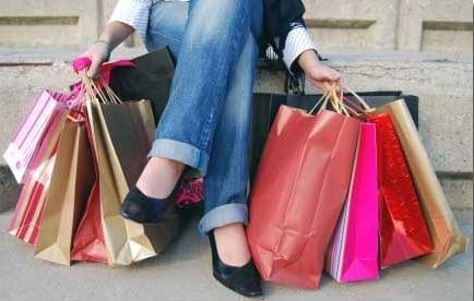compras - Compras em Santiago do Chile: os melhores lugares