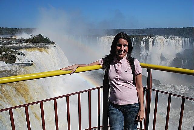DSC 0570 - Roteiro de 5 dias em Foz do Iguaçu