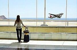 airportlayoversbhp2 - Conexão: como aproveitar esse tempo?