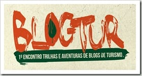 blogtur-alta