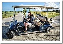 Club Med Trancoso (101)_2710x1814
