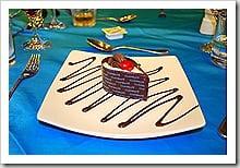 Club Med Trancoso (121)_2710x1814