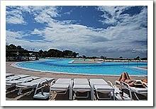 Club Med Trancoso (125)_2710x1814