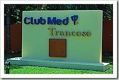 Club Med Trancoso (135)_2710x1814