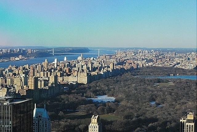 DSC 0162 1 - Roteiro de 3 dias em Nova York - dia 2