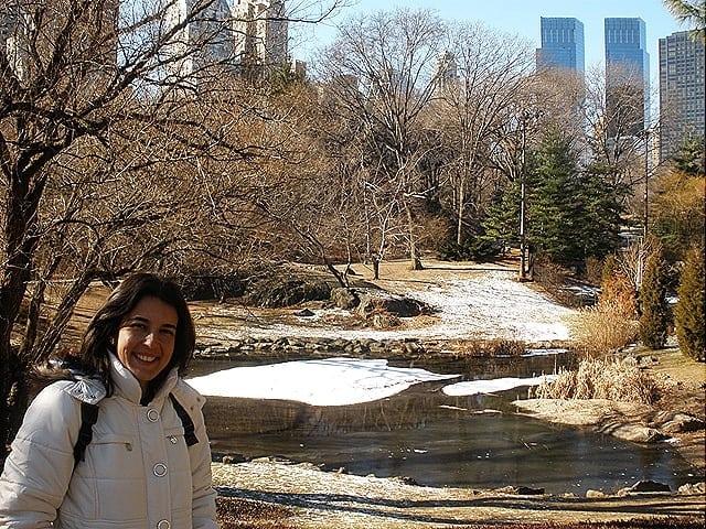P1100027 1 - Inverno em Nova York: dicas práticas!