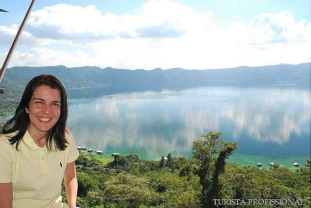 381486 322045237814310 100000265087433 1192711 1288692773 n - El Salvador: descobrindo um país incrível