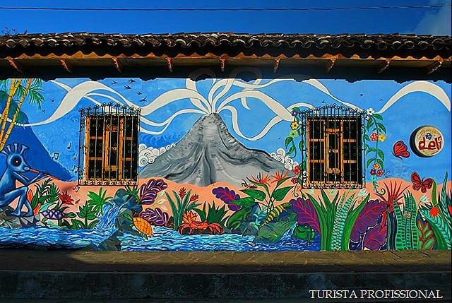 397810 322675977751236 100000265087433 1194563 737563646 n - El Salvador: descobrindo um país incrível