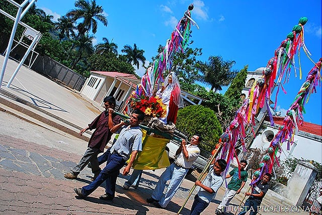 """DSC 0248 2710x1814 - Percorrendo a """"ruta de las flores"""" em El Salvador"""