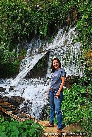 DSC 0493 2710x1814 - Roteiro de 5 dias em El Salvador