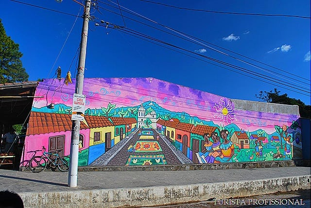 """DSC 0697 2710x1814 - Percorrendo a """"ruta de las flores"""" em El Salvador"""