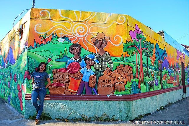 """DSC 0728 2710x1814 - Percorrendo a """"ruta de las flores"""" em El Salvador"""