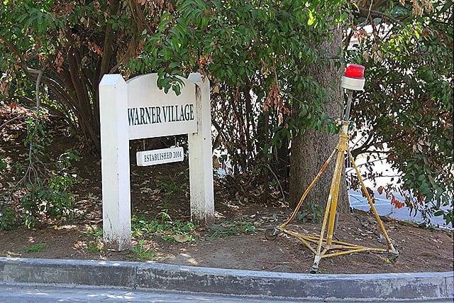 IMG 8986 - Visitando os estúdios da Warner Bros na Califórnia