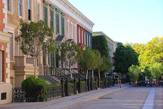 IMG 9076 3629x2419 - Visitando os estúdios da Warner Bros na Califórnia