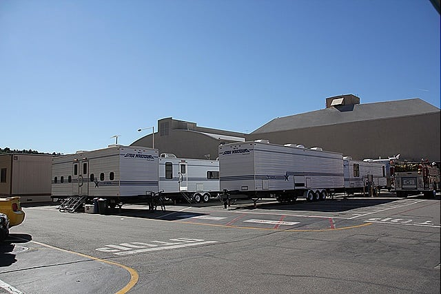 IMG 9105 3629x2419 - Visitando os estúdios da Warner Bros na Califórnia