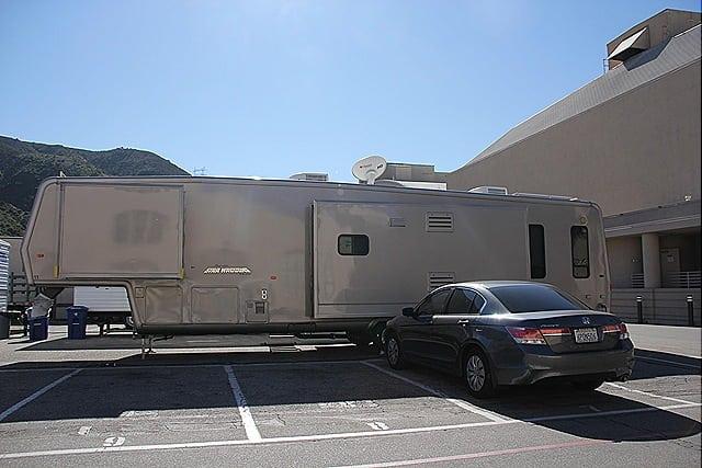 IMG 9108 3629x2419 - Visitando os estúdios da Warner Bros na Califórnia