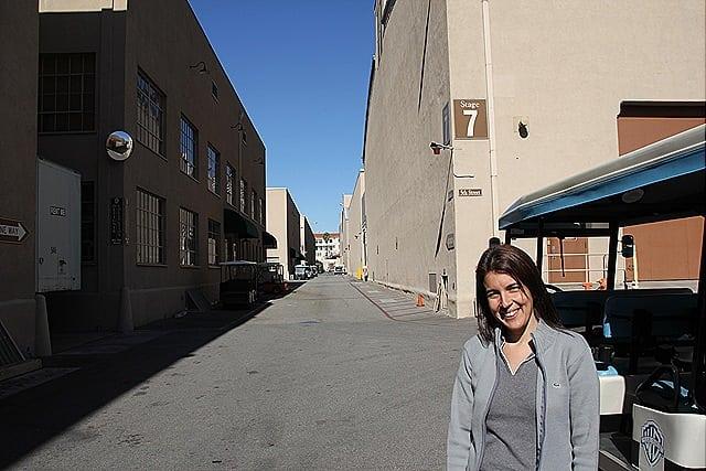 IMG 9180 3629x2419 - Visitando os estúdios da Warner Bros na Califórnia