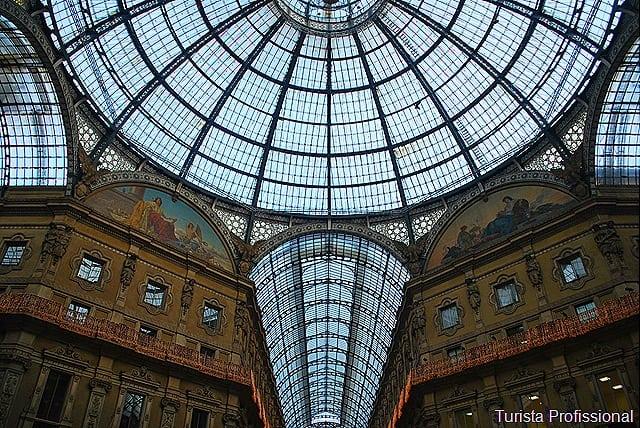 DSC 0067 - Roteiro de 1 dia em Milão