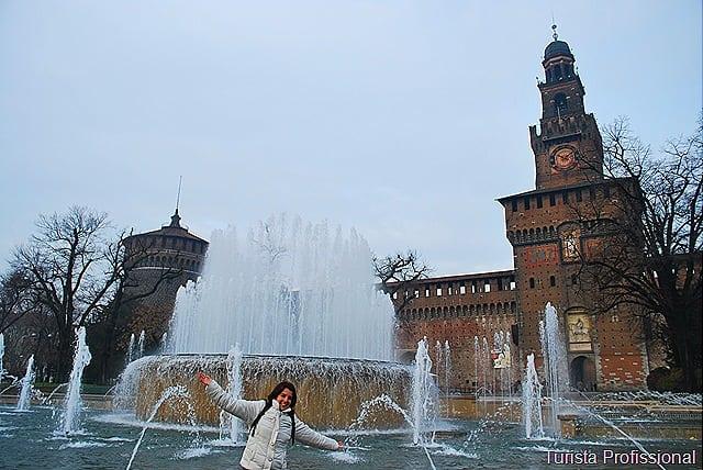 DSC 0178 - Roteiro de 1 dia em Milão