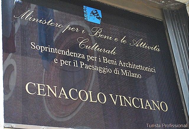 dicas de Milão