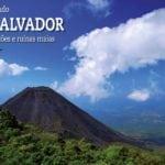 Texto sobre El Salvador