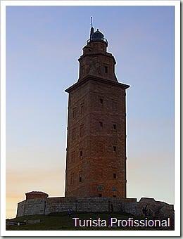 La Coruña - Espanha (1)