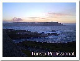 La Coruña - Espanha (7)