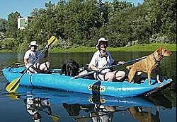 """clip image005 - Roteiro """"pet friendly"""" de 4 dias pelo norte da Califórnia"""