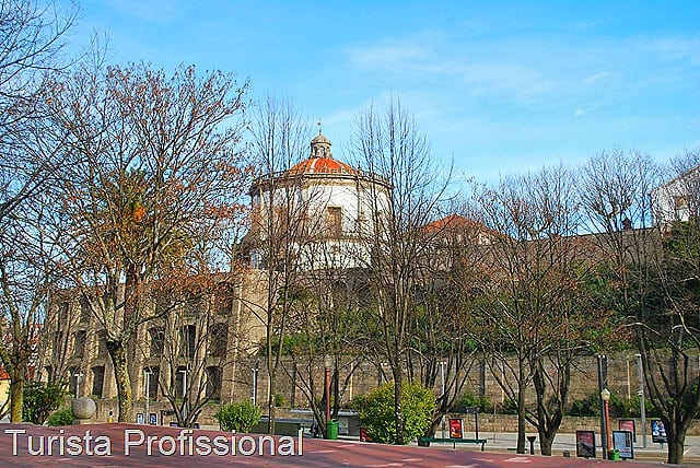 DSC 0384 - Fotolog - Porto, uma viagem no tempo
