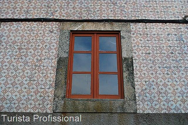 DSC 0388 - Fotolog - Porto, uma viagem no tempo