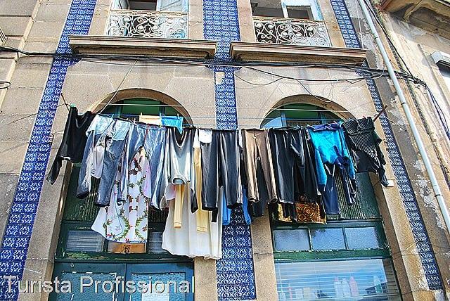 DSC 0391 - Fotolog - Porto, uma viagem no tempo