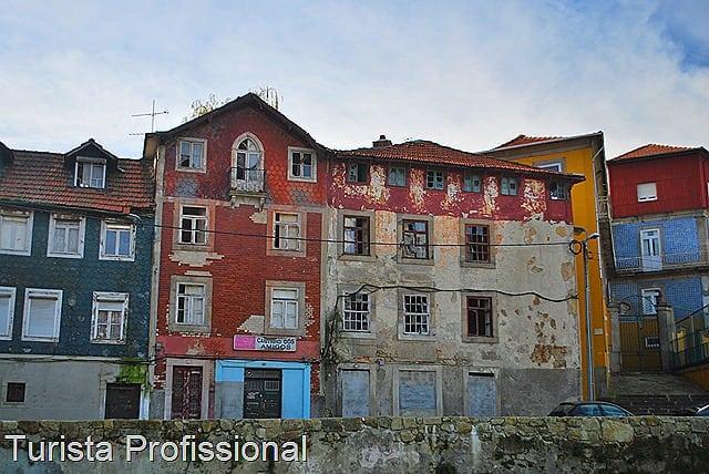 DSC 0393 - Fotolog - Porto, uma viagem no tempo