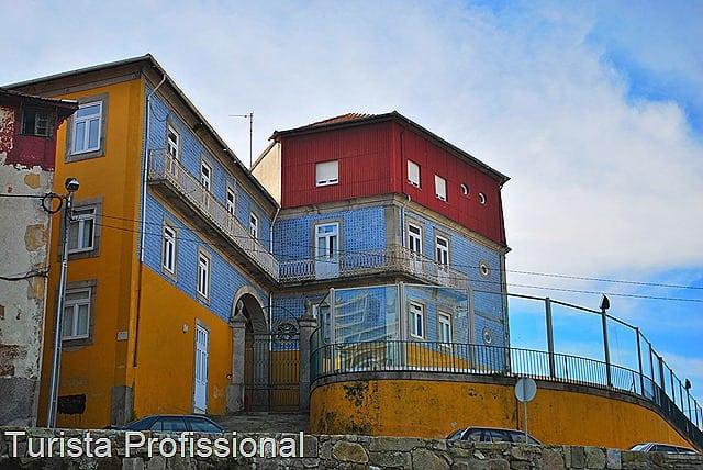 DSC 0394 - Fotolog - Porto, uma viagem no tempo