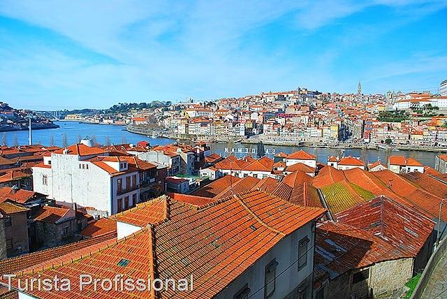DSC 0400 - Fotolog - Porto, uma viagem no tempo