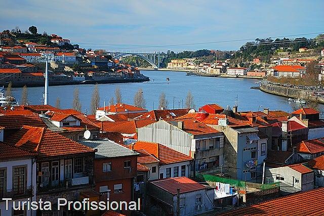 DSC 0404 - Fotolog - Porto, uma viagem no tempo