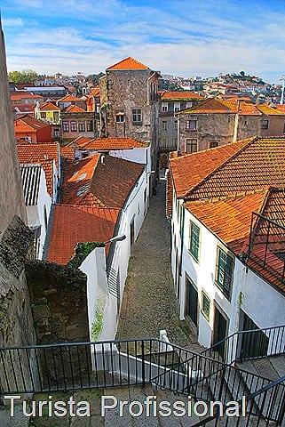 DSC 0412 - Fotolog - Porto, uma viagem no tempo