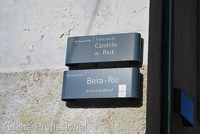 DSC 0414 - Fotolog - Porto, uma viagem no tempo