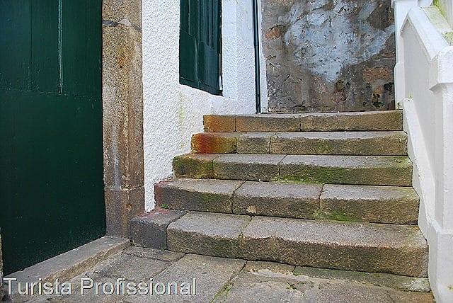 DSC 0416 - Fotolog - Porto, uma viagem no tempo