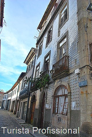 DSC 0419 - Fotolog - Porto, uma viagem no tempo