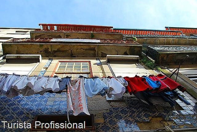 DSC 0423 - Fotolog - Porto, uma viagem no tempo