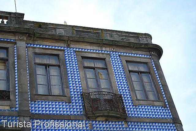 DSC 0425 - Fotolog - Porto, uma viagem no tempo