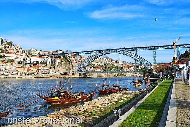 DSC 04271 - Fotolog - Porto, uma viagem no tempo