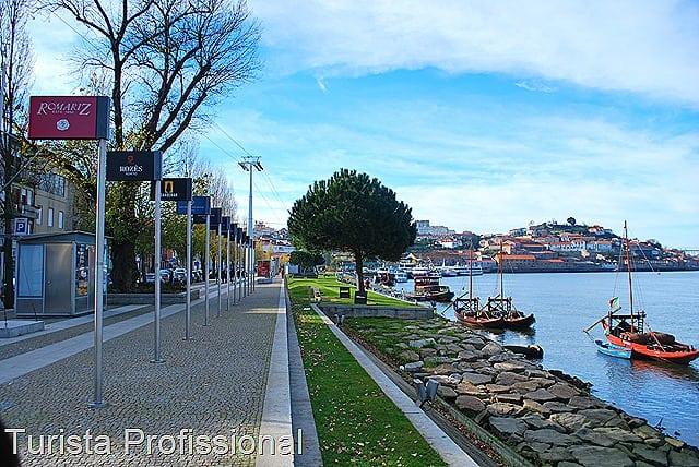 DSC 0435 - Fotolog - Porto, uma viagem no tempo
