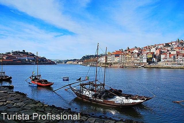 DSC 0436 - Fotolog - Porto, uma viagem no tempo