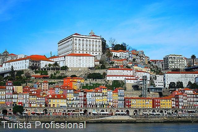 DSC 0446 - Fotolog - Porto, uma viagem no tempo
