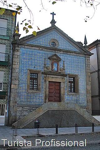 DSC 0449 - Fotolog - Porto, uma viagem no tempo